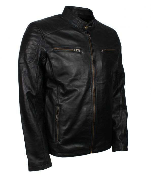 smzk_3005-Men-Bradley-Cooper-Sport-Black-Biker-Leather-Jacket-usa.jpg