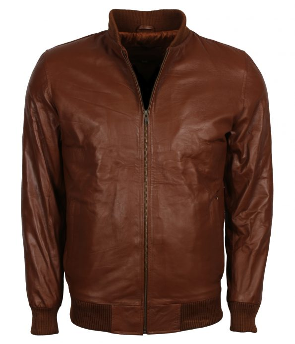 smzk_3005-Men-Brown-Designer-Leather-Motorcyle-Jacket2.jpg