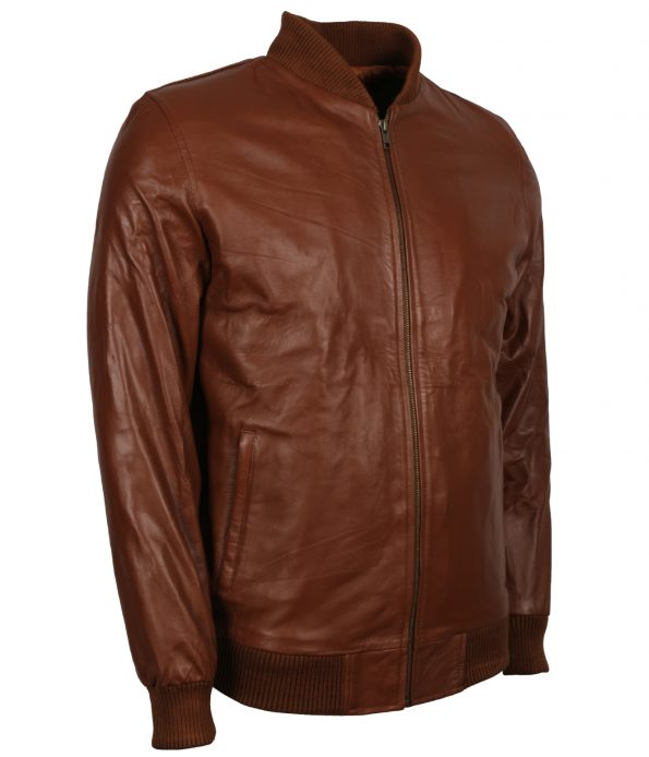 smzk_3005-Men-Brown-Designer-Leather-Motorcyle-Jacket3.jpg