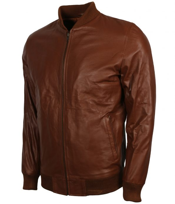 smzk_3005-Men-Brown-Designer-Leather-Motorcyle-Jacket4.jpg