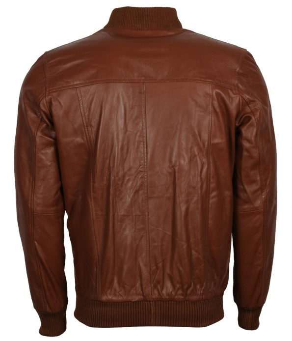 smzk_3005-Men-Brown-Designer-Leather-Motorcyle-Jacket5.jpg