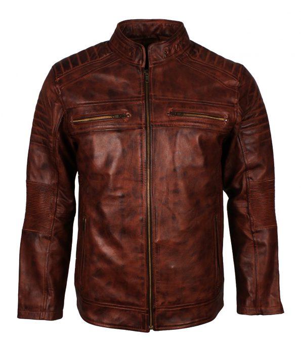 smzk_3005-Men-Cafe-Racer-Quilted-Distressed-Vintage-Brown-Waxed-Biker-Leather-Jacket.jpg