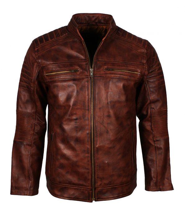 smzk_3005-Men-Cafe-Racer-Quilted-Distressed-Vintage-Brown-Waxed-Biker-Leather-Jacket-usa.jpg