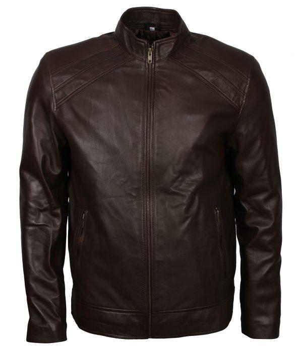 smzk_3005-Men-Casual-Designer-Bomber-Brown-Real-Leather-Biker-Jacket.jpg