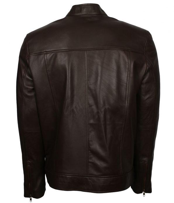 smzk_3005-Men-Casual-Designer-Bomber-Brown-Real-Leather-Biker-Jacket-hot-sale.jpg