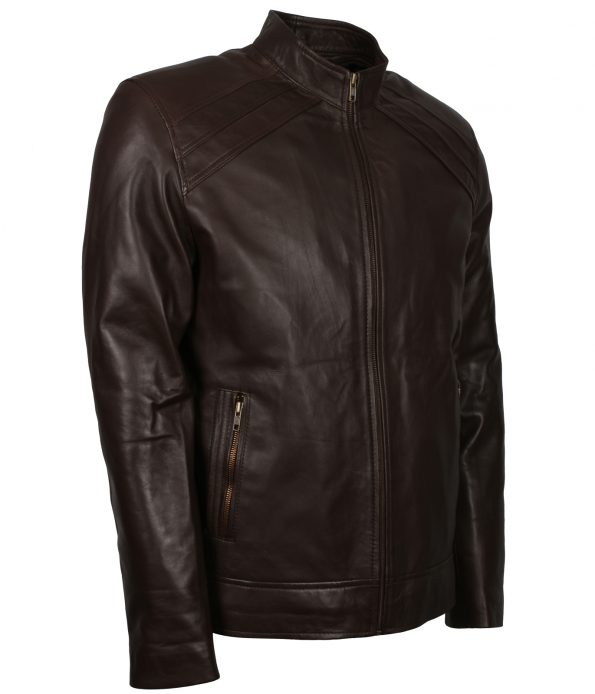 smzk_3005-Men-Casual-Designer-Bomber-Brown-Real-Leather-Biker-Jacket-uk.jpg