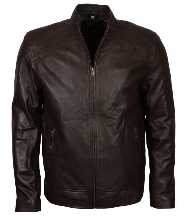 smzk_3005-Men-Casual-Designer-Bomber-Brown-Real-Leather-Biker-Jacket-usa.jpg