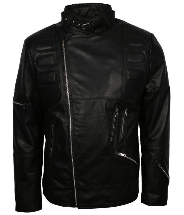 smzk_3005-Men-Classic-Black-Padded-Motorcyle-Leather-Jacket2.jpg