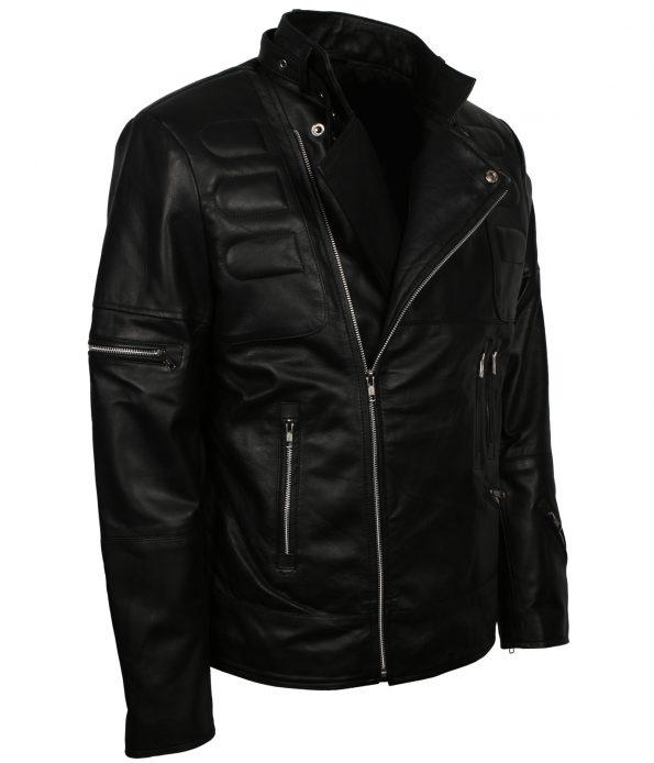 smzk_3005-Men-Classic-Black-Padded-Motorcyle-Leather-Jacket3.jpg