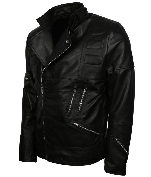 smzk_3005-Men-Classic-Black-Padded-Motorcyle-Leather-Jacket4.jpg