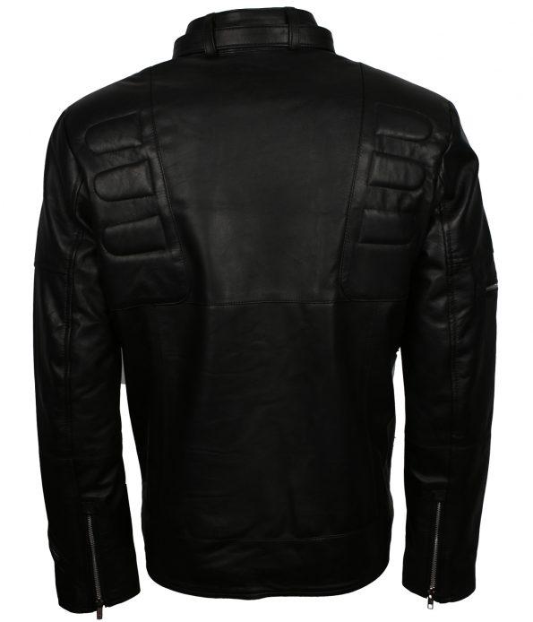 smzk_3005-Men-Classic-Black-Padded-Motorcyle-Leather-Jacket5.jpg