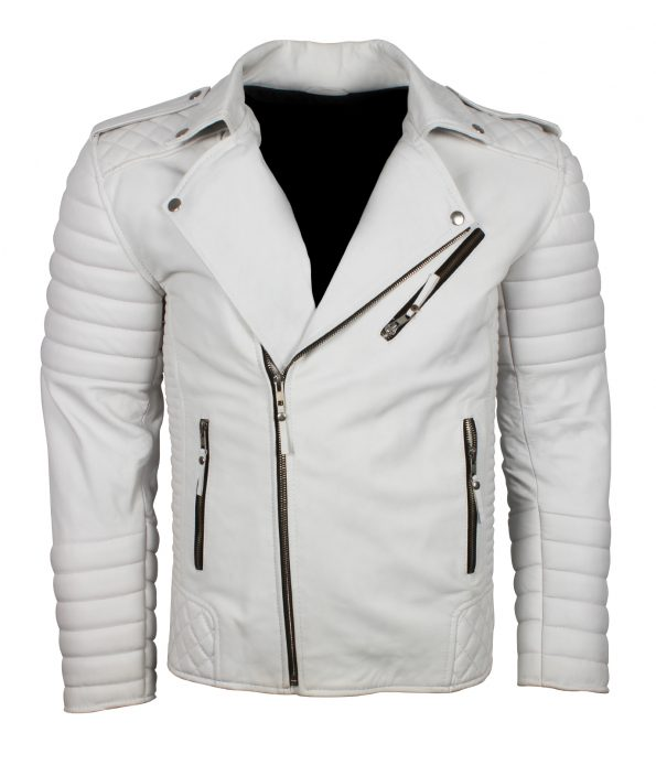 smzk_3005-Men-Classic-Brando-Boda-Biker-Quilted-White-Motorcycle-Leather-Jacket.jpg
