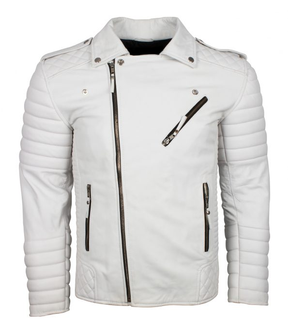 smzk_3005-Men-Classic-Brando-Boda-Biker-Quilted-White-Motorcycle-Leather-Jacket-outfit.jpg