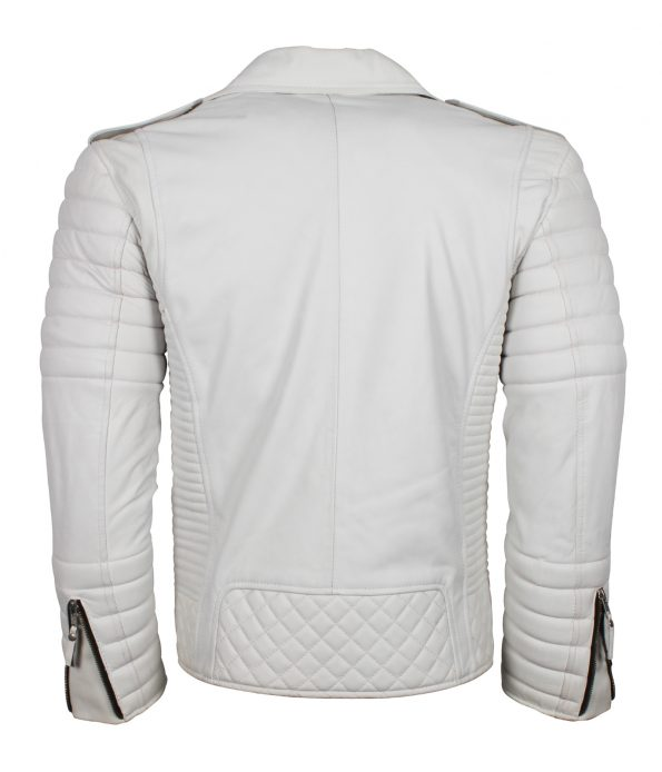 smzk_3005-Men-Classic-Brando-Boda-Biker-Quilted-White-Motorcycle-Leather-Jacket-usa.jpg