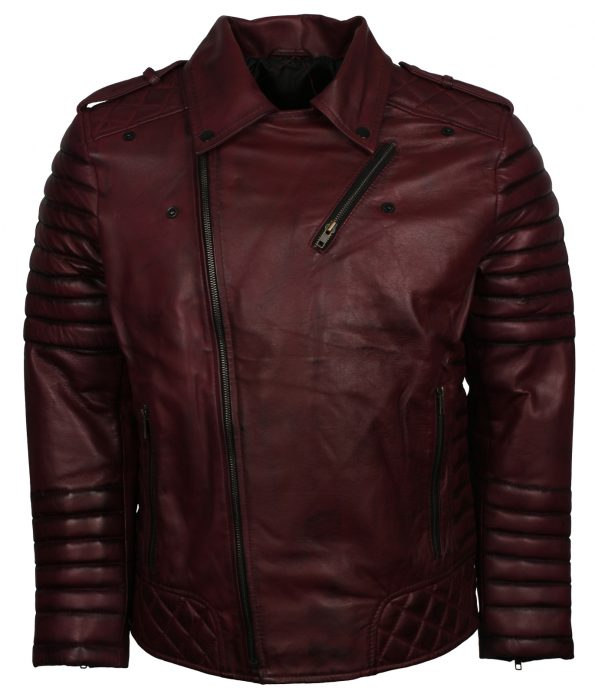 smzk_3005-Men-Classic-Brando-Maroon-Waxed-Motorcycle-Leather-Jacket2.jpg