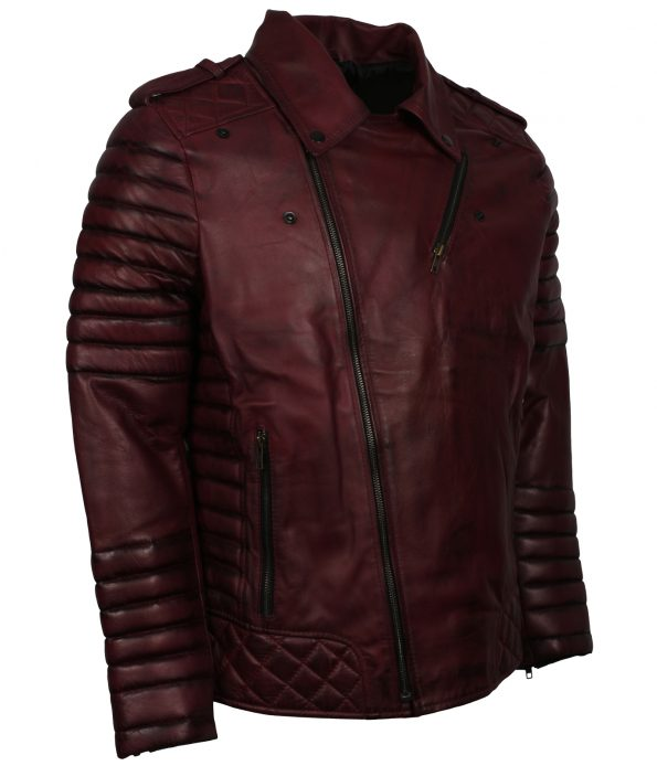 smzk_3005-Men-Classic-Brando-Maroon-Waxed-Motorcycle-Leather-Jacket3.jpg