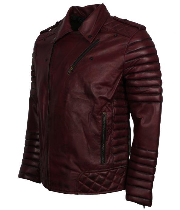 smzk_3005-Men-Classic-Brando-Maroon-Waxed-Motorcycle-Leather-Jacket4.jpg