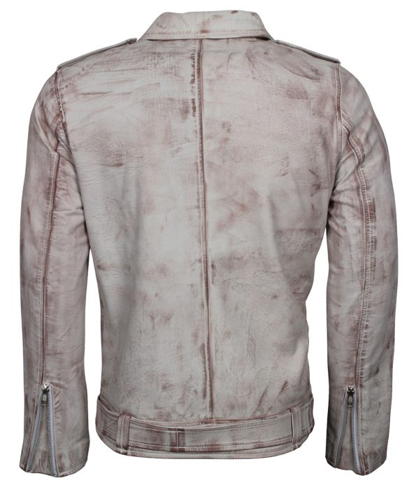 smzk_3005-Men-Classic-Brando-White-Waxed-Motorcycle-Leather-Jacket5.jpg