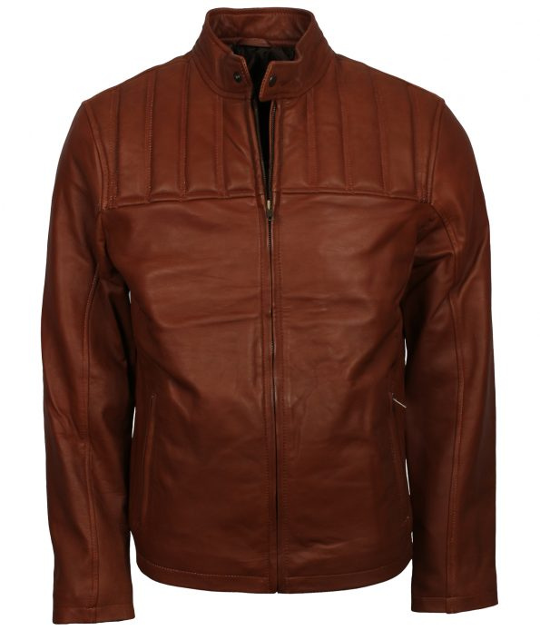 smzk_3005-Men-Classic-Brown-Bomber-Leather-Jacket2.jpg
