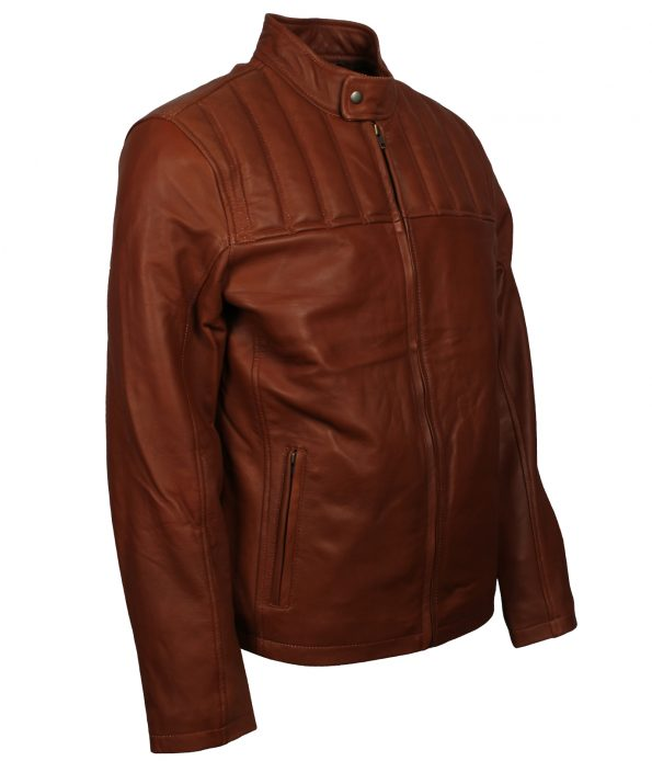 smzk_3005-Men-Classic-Brown-Bomber-Leather-Jacket3.jpg