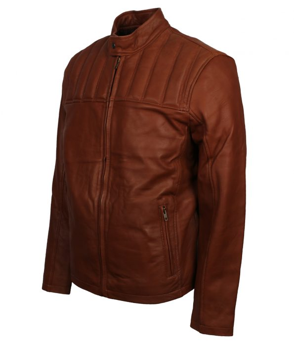 smzk_3005-Men-Classic-Brown-Bomber-Leather-Jacket4.jpg