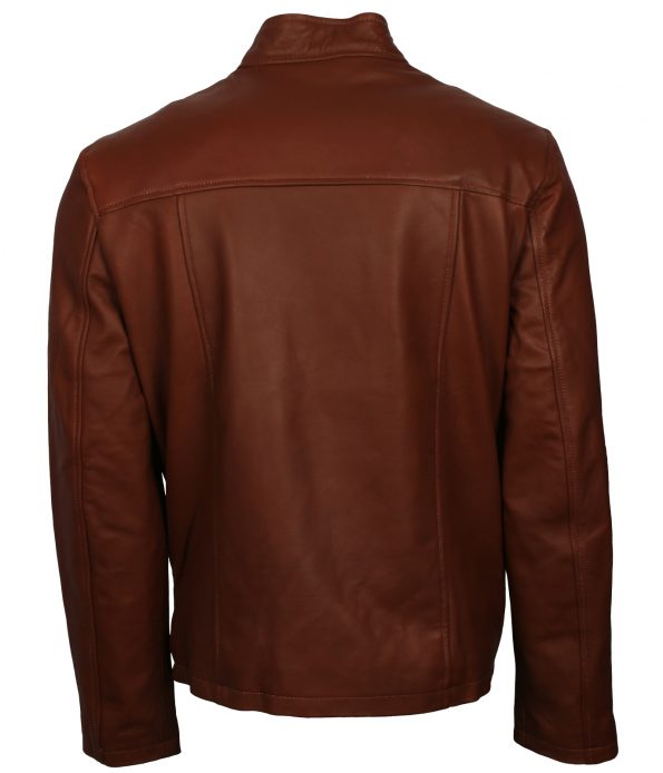 smzk_3005-Men-Classic-Brown-Bomber-Leather-Jacket5.jpg