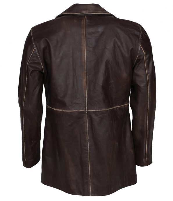 smzk_3005-Men-Classic-Brown-Designer-Leather-Coatdc1.jpg