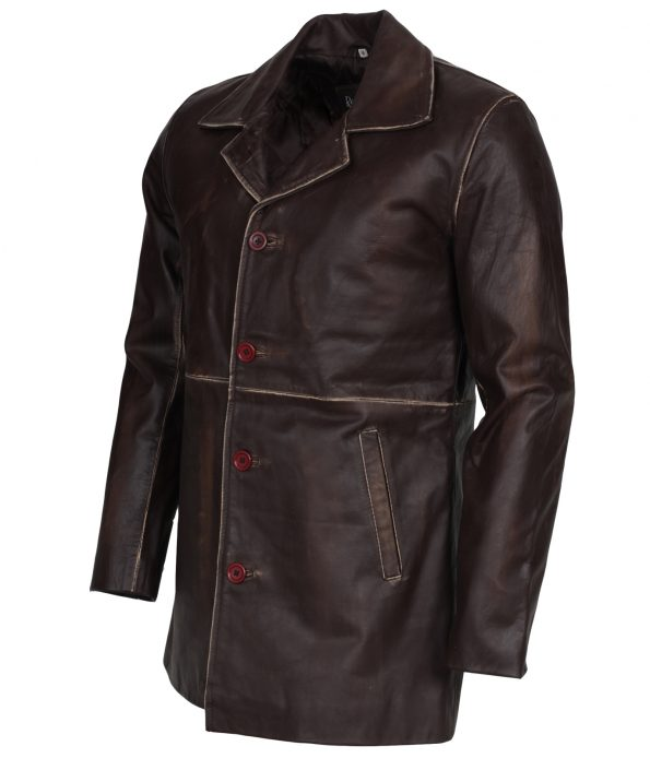 smzk_3005-Men-Classic-Brown-Designer-Leather-Coatdc2.jpg