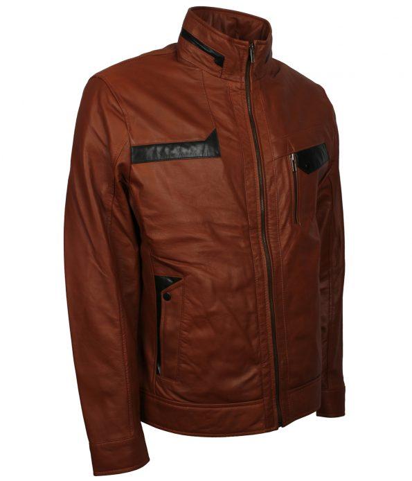 smzk_3005-Men-Classic-Brown-Flap-Pocket-Bomber-Leather-Jacket3.jpg