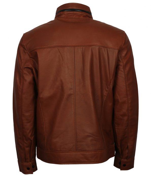 smzk_3005-Men-Classic-Brown-Flap-Pocket-Bomber-Leather-Jacket5.jpg