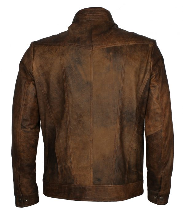 smzk_3005-Men-Classic-Jungle-Distressed-Brown-Leather-Jacket16.jpg