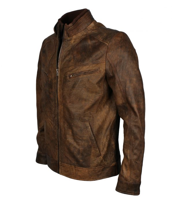smzk_3005-Men-Classic-Jungle-Distressed-Brown-Leather-Jacket18.jpg
