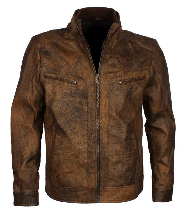 smzk_3005-Men-Classic-Jungle-Distressed-Brown-Leather-Jacket19.jpg