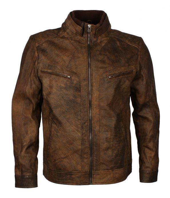 smzk_3005-Men-Classic-Jungle-Distressed-Brown-Leather-Jacket20.jpg
