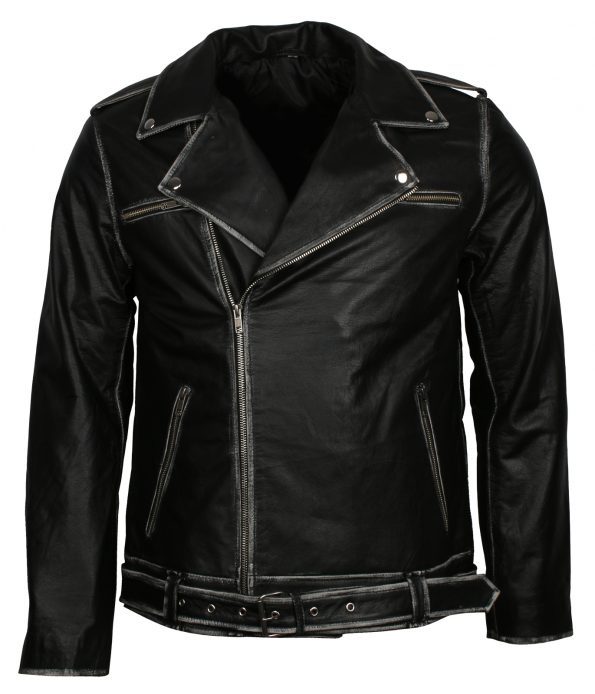 smzk_3005-Men-Classic-Marlon-Brando-Black-Motorcycle-Leather-Jacket2.jpg