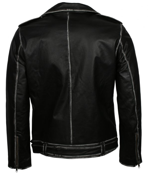 smzk_3005-Men-Classic-Marlon-Brando-Black-Motorcycle-Leather-Jacket5.jpg