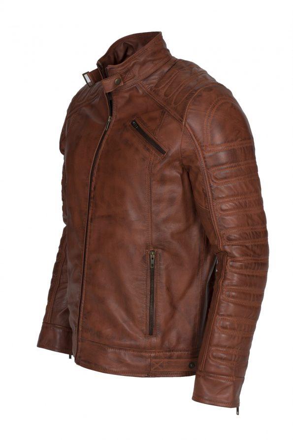 smzk_3005-Men-Classic-Marlon-Brando-Leathe-Jacket100-scaled-1.jpg