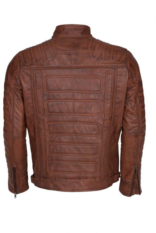 smzk_3005-Men-Classic-Marlon-Brando-Leathe-Jacket103-scaled-1.jpg