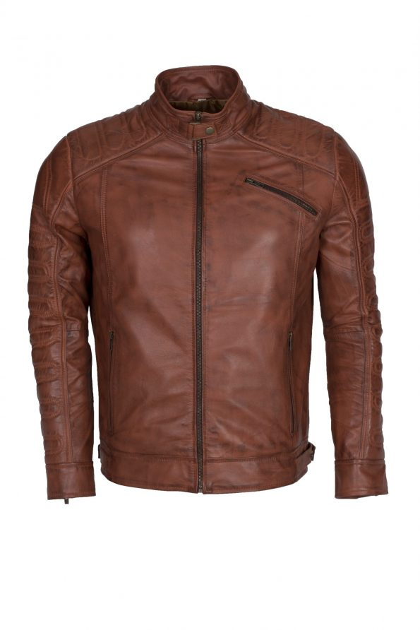 smzk_3005-Men-Classic-Marlon-Brando-Leathe-Jacket97-scaled-1.jpg