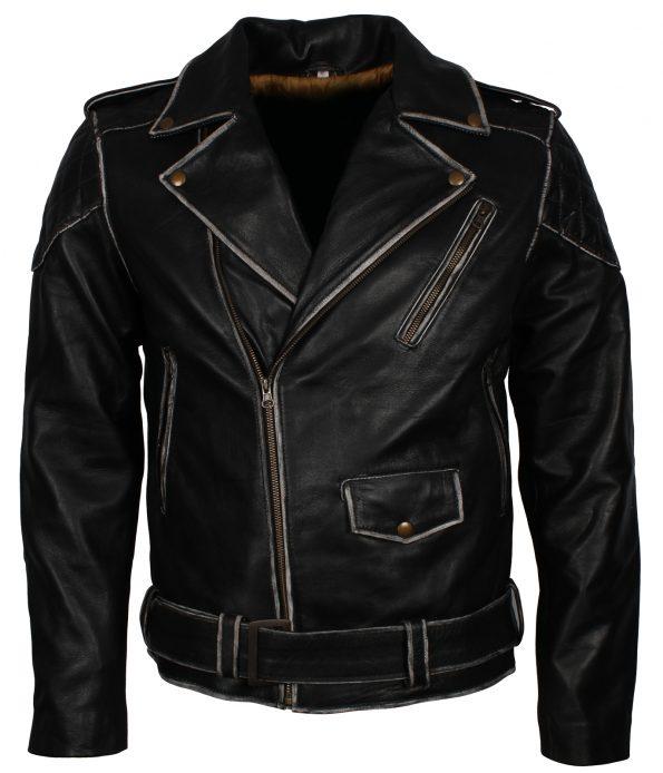 smzk_3005-Men-Classic-Marlon-Brando-Rub-off-Biker-Black-Motorcycle-Leather-Jacket.jpg