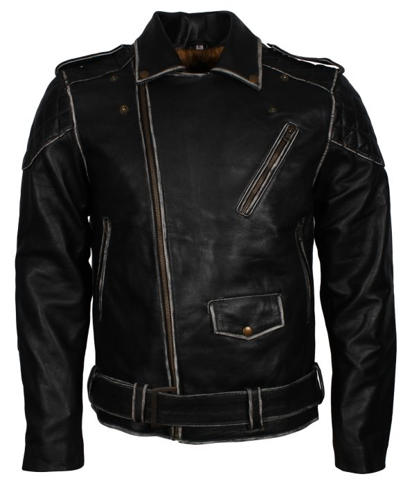 smzk_3005-Men-Classic-Marlon-Brando-Rub-off-Biker-Black-Motorcycle-Leather-Jacket-sexy-outfits.jpg
