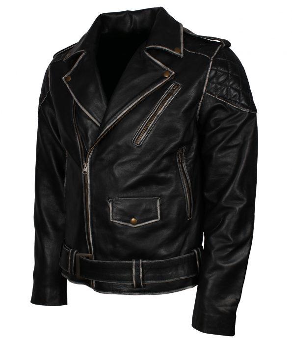 smzk_3005-Men-Classic-Marlon-Brando-Rub-off-Biker-Black-Motorcycle-Leather-Jacket-uk.jpg