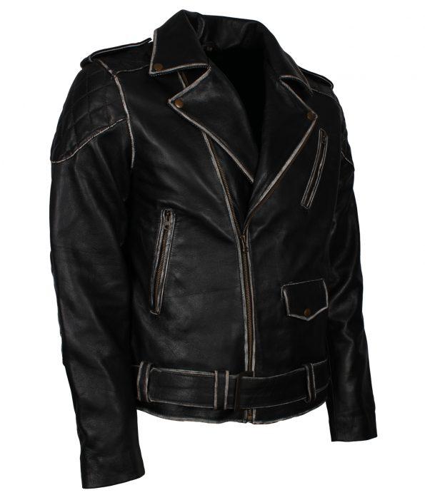 smzk_3005-Men-Classic-Marlon-Brando-Rub-off-Biker-Black-Motorcycle-Leather-Jacket-usa.jpg