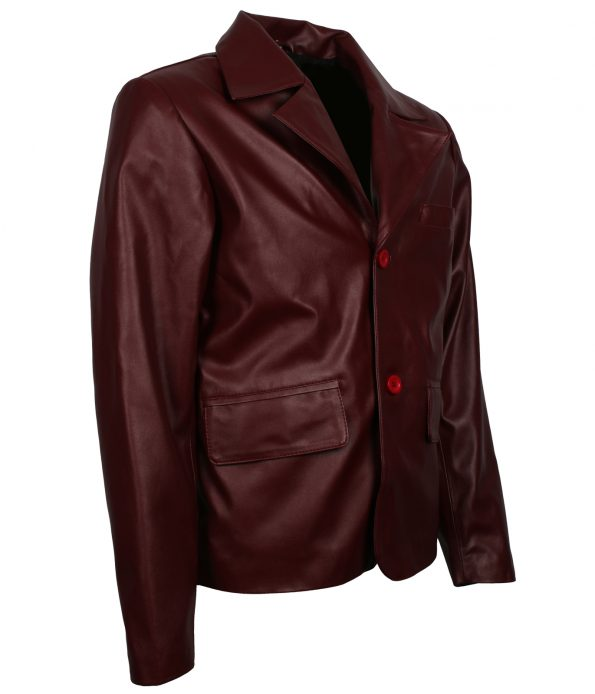 smzk_3005-Men-Classic-Maroon-Leather-Blazer2.jpg