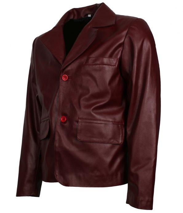 smzk_3005-Men-Classic-Maroon-Leather-Blazer3.jpg