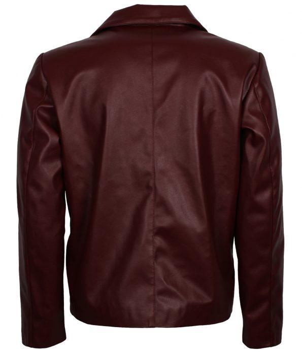 smzk_3005-Men-Classic-Maroon-Leather-Blazer4.jpg