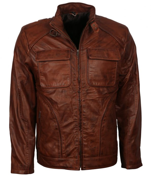 smzk_3005-Men-Classic-Quilted-Cafe-Racer-Brown-Flap-Pocket-Leather-Jacket2.jpg