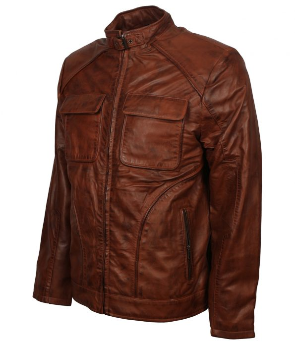 smzk_3005-Men-Classic-Quilted-Cafe-Racer-Brown-Flap-Pocket-Leather-Jacket4.jpg