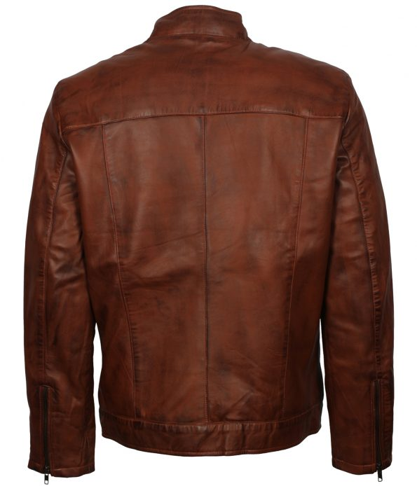 smzk_3005-Men-Classic-Quilted-Cafe-Racer-Brown-Flap-Pocket-Leather-Jacket5.jpg