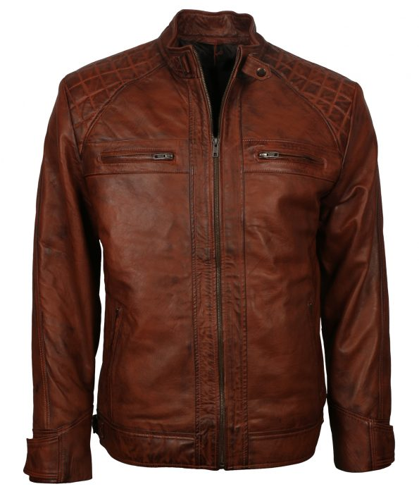 smzk_3005-Men-Classic-Quilted-Cafe-Racer-Brown-Leather-Jacket2.jpg